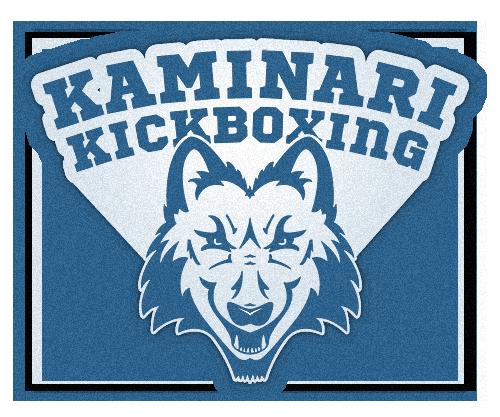 Team Kaminari
